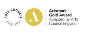 Gold Artsmark